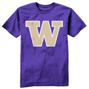 Washington Huskies Powerful Tee