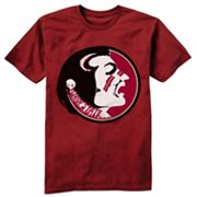 Florida State Seminoles Powerful Tee