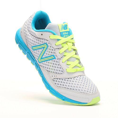 b56e44eb951ab 0 item(s), $0.00. New Balance 630 v2 Running Shoes - Women