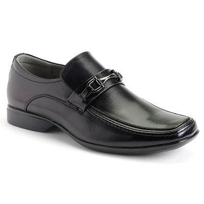 Apt. 9. Loafers - Men