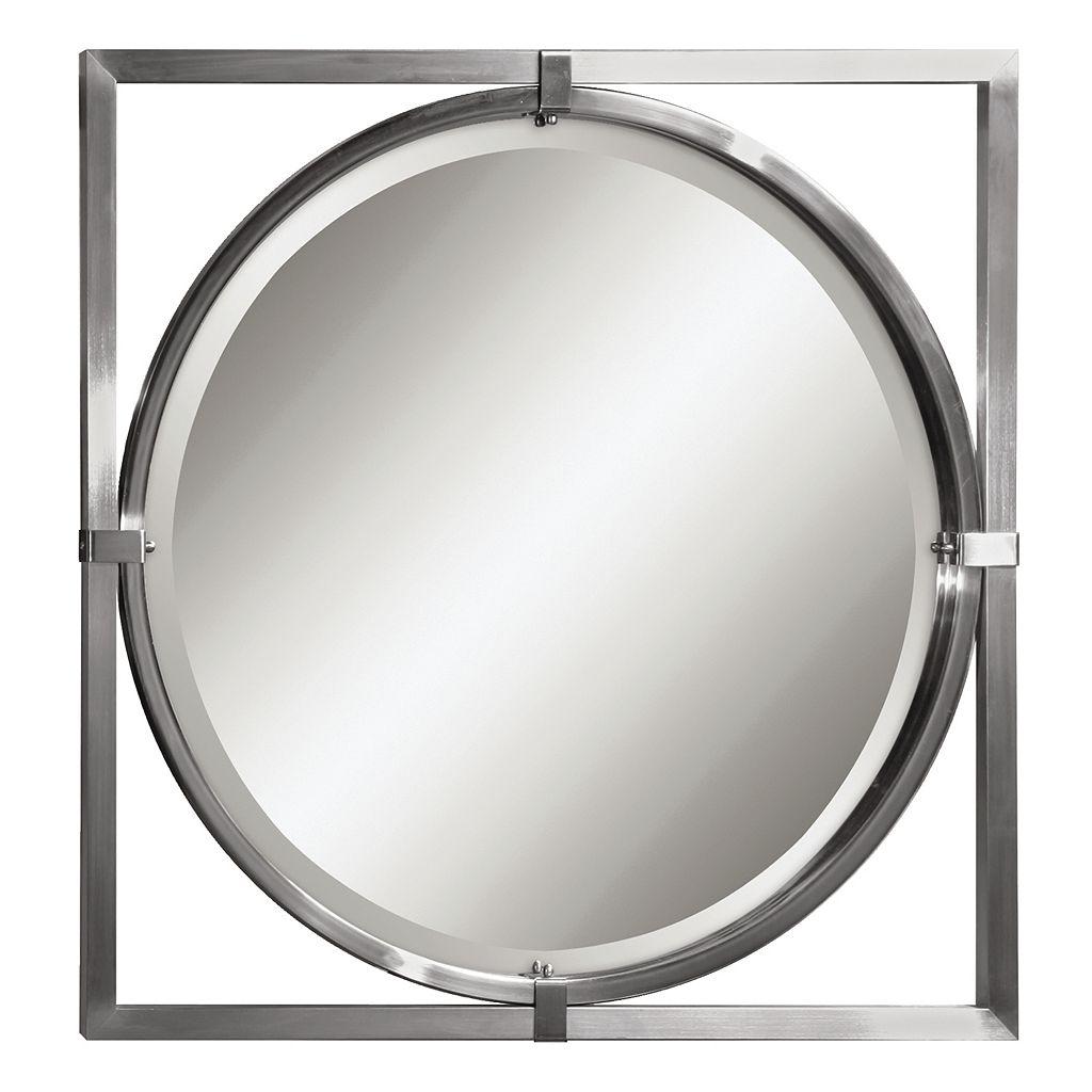 Kagami Wall Mirror