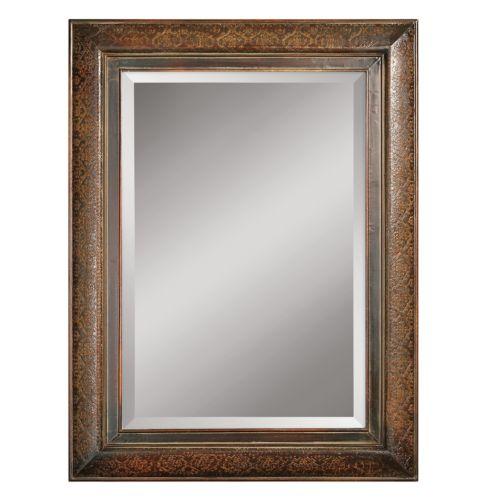 Rowena Wall Mirror