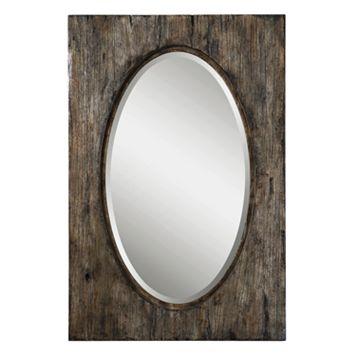 Hichcock Wall Mirror