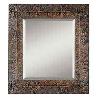 Jackson Wall Mirror