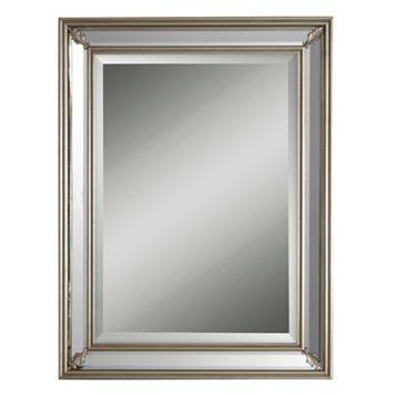 Jansen Wall Mirror