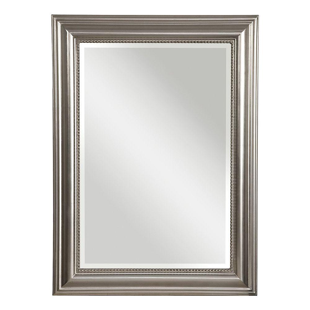 Uttermost  Stuart Wall Mirror
