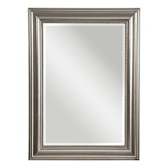 Uttermost  Stuart Wall Mirror
