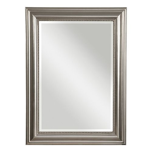 Stuart Wall Mirror