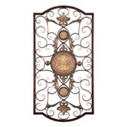 Uttermost Micayla Wall Decor