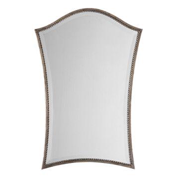 Sergio Vanity Wall Mirror