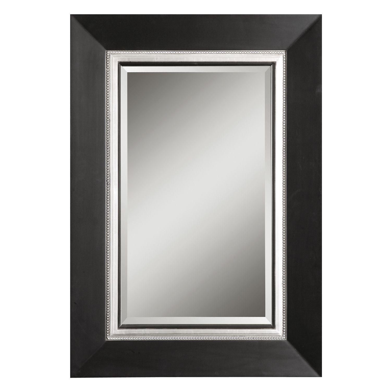 Mirrors Kohls
