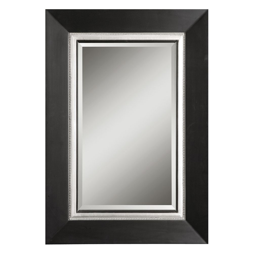 Uttermost  Whitmore Vanity Wall Mirror