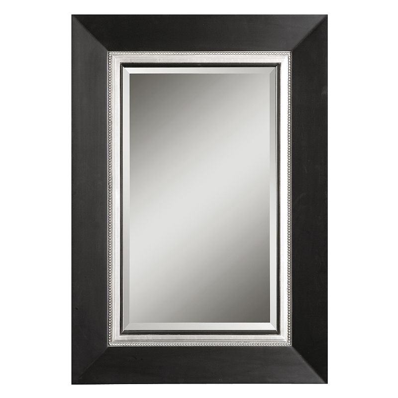 Whitmore Vanity Wall Mirror