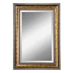 Uttermost  Sinatra Vanity Wall Mirror