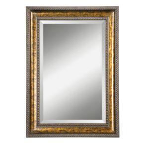 Sinatra Vanity Wall Mirror