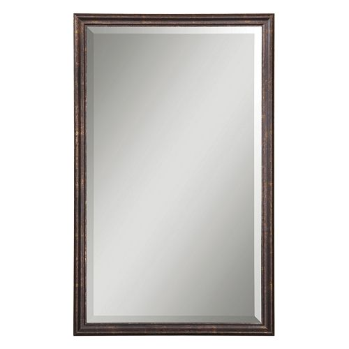 Renzo Vanity Wall Mirror