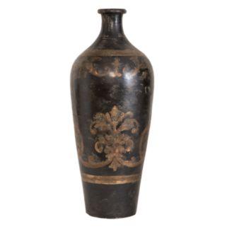 Mela 24-in. Floor Vase