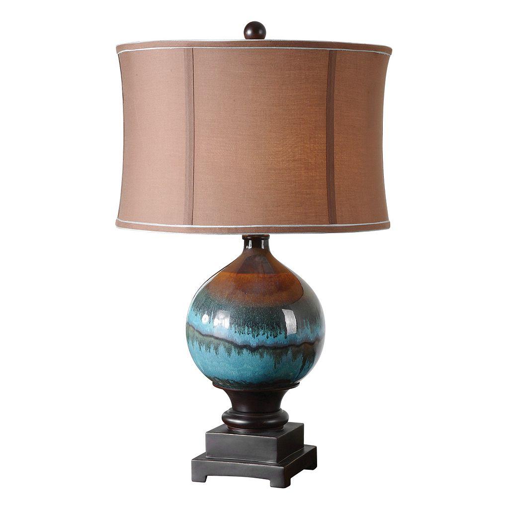 Padula Table Lamp