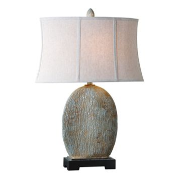 Seveso Table Lamp
