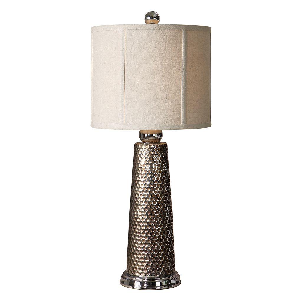 Nenana Table Lamp