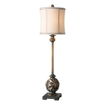 Shahla Table Lamp