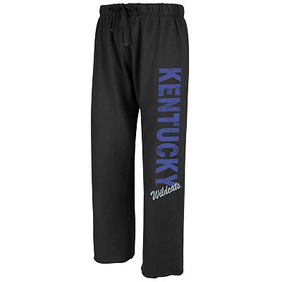 Kentucky Wildcats Cozy Fleece Pants