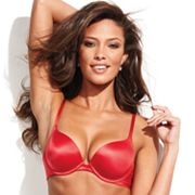 daisy fuentes Extreme Push-Up Bra