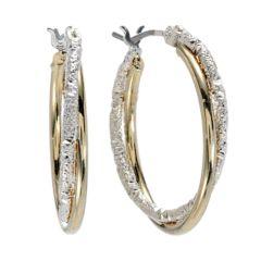 Napier Earrings Jewelry Kohl S