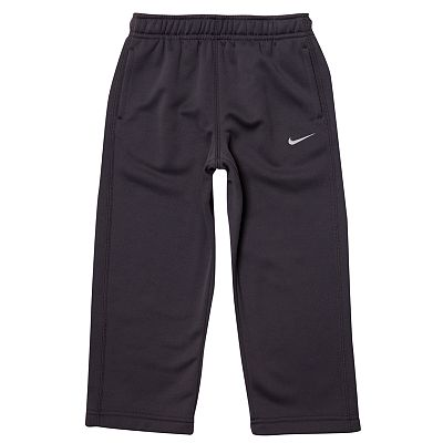 Nike Therma-FIT Pants - Boys 4-7