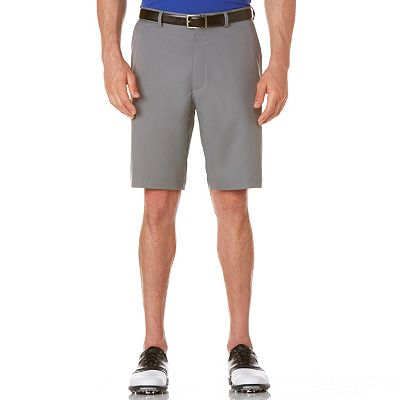 Grand Slam Performance Tech Cargo Shorts