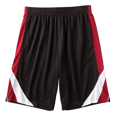 Tek Gear Q3 Hoops Shorts