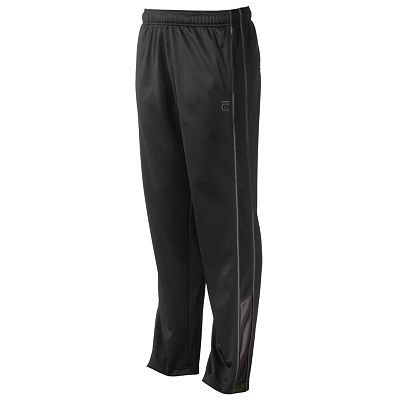 FILA SPORT Slider Pants