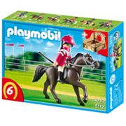 Playmobil Arabian Horse Playset - 5112