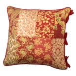 Hedaya Stanfield Euro Pillow