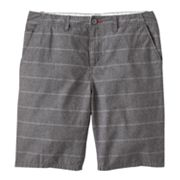 Tony Hawk Small Stripe Shorts - Men