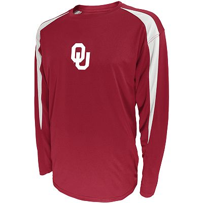 Oklahoma Sooners Tee - Men