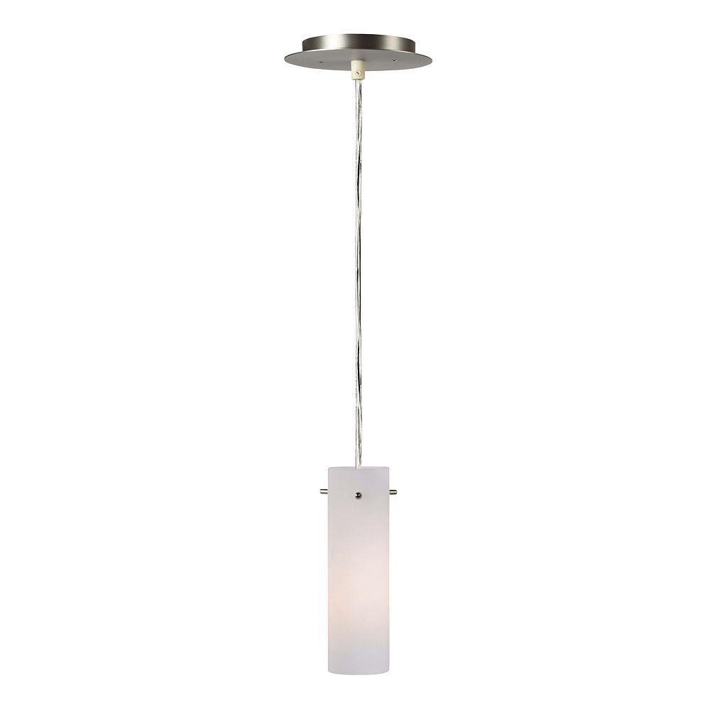 Credence Pendant Lamp
