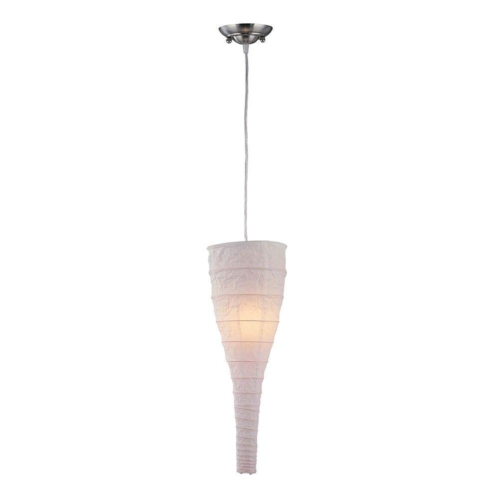 Moonlight Pendant Lamp