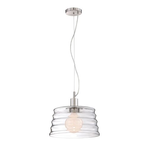 Irisa Ceiling Lamp