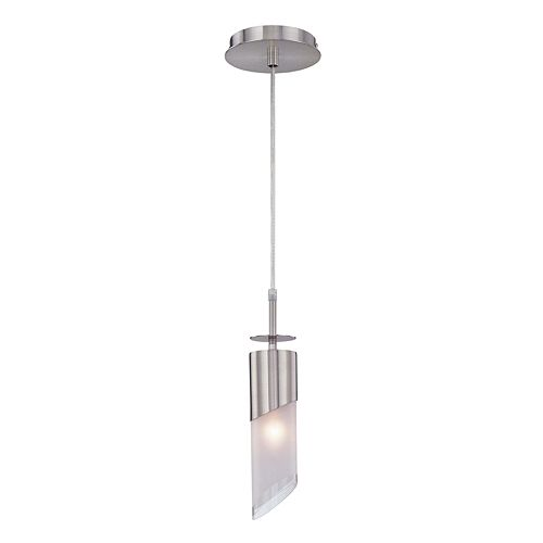 Calipso Pendant Lamp