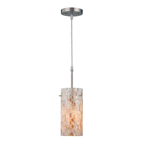 Schale Pendant Lamp