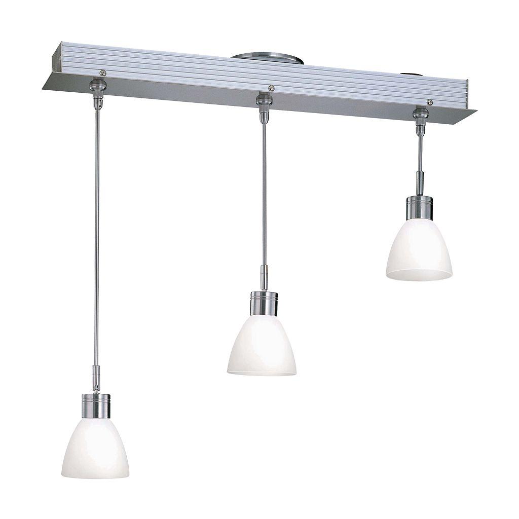 Catina Pendant Lamp