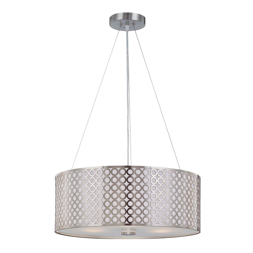 Netto Ceiling Lamp