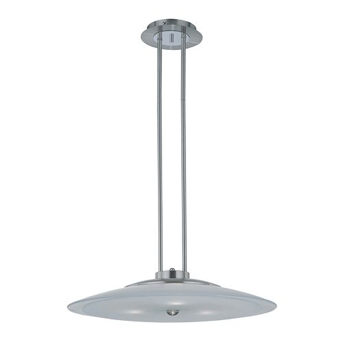 Ovidio Ceiling Lamp