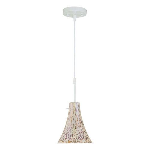 Kassidy Pendant Lamp