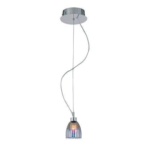 Fantatico Pendant Lamp