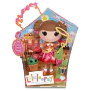 Lalaloopsy Prairie Dusty Trails Doll