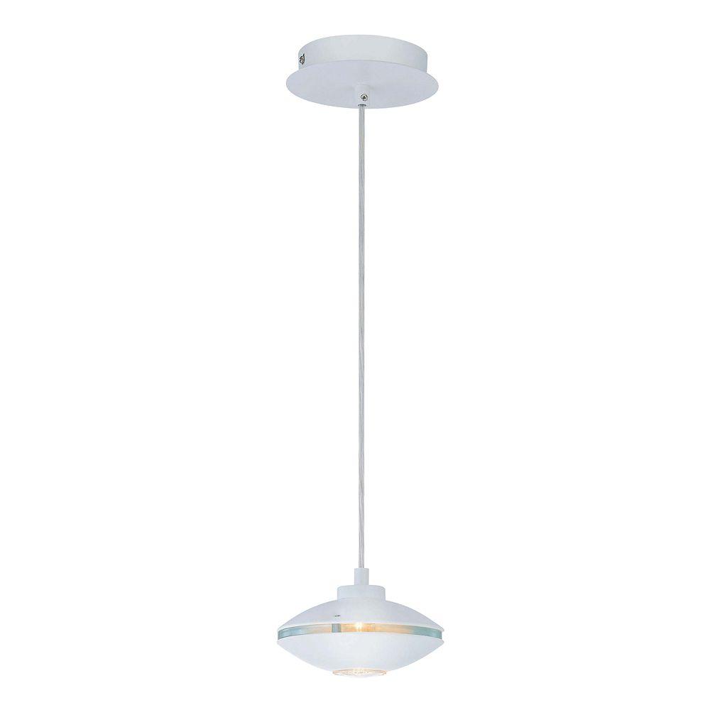 Lite Source Espace Pendant Lamp