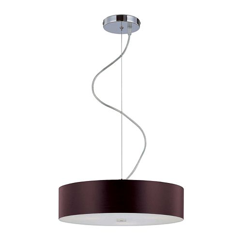 Lite Source Bosco Chandelier