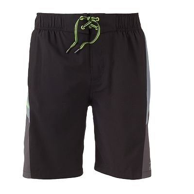 ZeroXposur Venom Swim Trunks